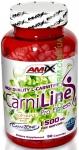 Amix CarniLine 90 к