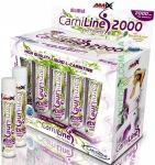 Amix CarniLine Pro Fitness 2000 20x25 мл