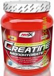 Amix Creatine Monohydrate 1 кг