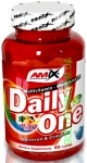 Amix Daily One 60 т
