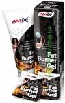 Amix Fat Burner Gel Men 200 мл (жиросжигатель)