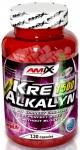 Amix Kre-Alkalyn 150 к