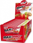 Amix Max-Pro Protein Bar 60 г