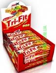 Amix Tri-Fit Müsli Bar 30 г (24x30)