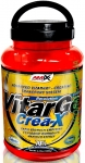 Amix Vitargo Crea-X 1 кг