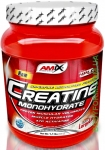 Amix Creatine Monohydrate 500 г