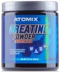 Atomixx Creatine 300 g
