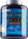 Atomixx Gainer Maxx Hardcore 2,7 кг