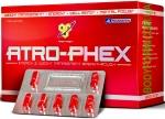 BSN ATRO-PHEX, 48 капс.