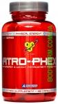 BSN Atro-Phex 98 kaps.