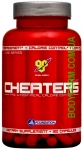 BSN CHEATERS RELIEF, 120 таб.