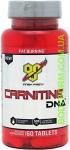BSN Carnitine DNA 60 таб