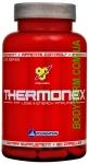 BSN THERMONEX, 120 капс.