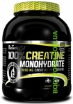 BT 100% Creatine Monohydrate, 300 г
