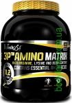BT 3P Amino Matrix 240 таб