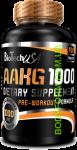 BT AAKG 1000 100 т