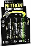 BT AMINO Nitron ampulla 20*30 ml