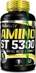 BT AMINO ST 5300 120 т
