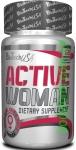 BT Active Woman 60 таб