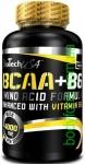 BT BCAA+B6 100 таб