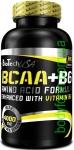 BT BCAA+B6 340 таб