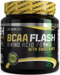 BT BCAA Flash 540 г