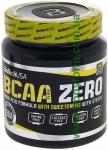 BT BCAA Flash Zero 360 г