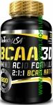 BT BCAA Nano 3D - 90 кап.