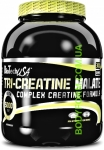 BT CREATINE MALATE 300 g
