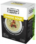 BT Cheese Soup NEW 30r