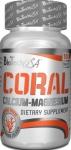 BT Coral Calcium Magnesium 100 т