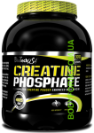 BT Creatine Phosphate (300г.)