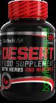 BT Desert 100 капс