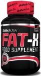 BT FAT-X 60tab