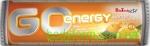 BT Go Energy Bar 40 г