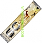 BT Go Protein Bar 40 г