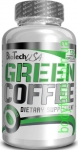 BT Green Coffee 120 капс