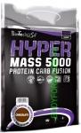 BT Hyper Mass 5000 1 кг