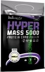 BT Hyper Mass 5000 4 кг