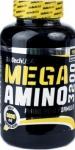BT Mega Amino 3200 100tab