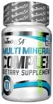 BT Multi Mineral Complex 100 т