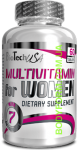 BT Multivitamin for Women 60 т