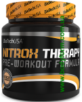 BT Nitrox Therapy 340 г