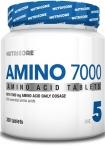 BT Nutricore Amino 7000 300 т