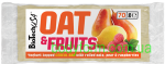 BT Oat and Fruits Bar 70 г