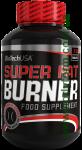 BT SUPER  Fat Burner 100 таб
