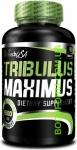 BT TRIBULUS MAXIMUS - 90 к