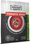 BT Tomato Soup NEW 30r