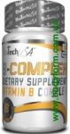BT Vitamin B complex 60 таб