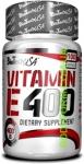 BT Vitamin Е 400- (100таб.)